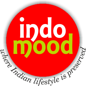 Indo Mood – Premium Brand in Indian Ethnic Wear